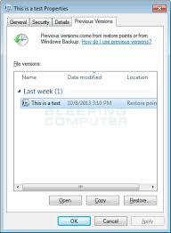 Cryptolocker virus dateien entschlüsseln
