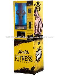 Supplement Vending Machine Extraordinary Hot Sale Supplement Vending Machinesupplement Vendor Buy Protein