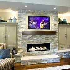 tv over the fireplace over fireplace ideas above stone fireplace television above fireplace ideas tv over