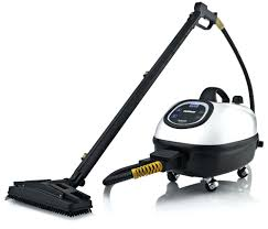 Home Carpet Cleaner With Best Suction Household Cleaners Steam