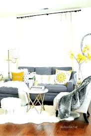 gray couch pillows. Simple Pillows Dark Gray Couch Grey Pillows Throw For  Full Size Of Accents Intended H