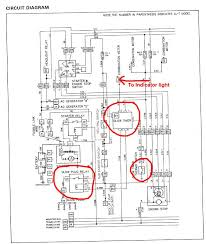 isuzu npr wiring diagram wiring diagram 2006 gmc w3500 wiring diagram automotive diagrams