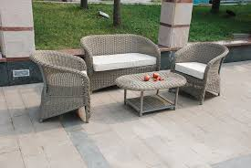 trendy outdoor furniture. modern style trendy outdoor furniture with on garden