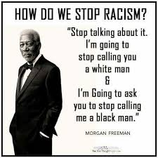 Famous Quotes About Racism Cool A Freeman Speaks Truth Words Words And More Words Pinte
