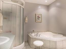 the bathtub doctor montreal ideas