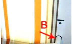 back door blinds target for gorgeous sliding with built in larson storm