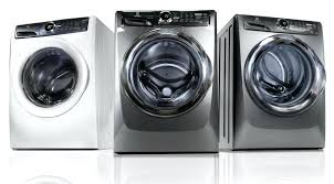electrolux washer reviews. Laundry Products Where Are Electrolux Washers Made Washer Dryer Consumer Ratings . Steam Washing Machine Reviews