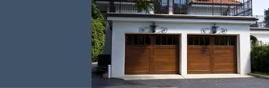 castle overhead garage doors lawrence ks garage doors repairing mapquest