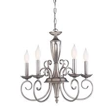 chandelier candle covers home depot