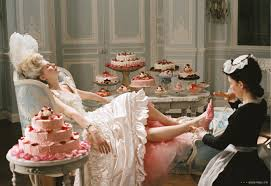 Marie Antoinette Inspired Bedroom Marie Antoinette Style Now You Know