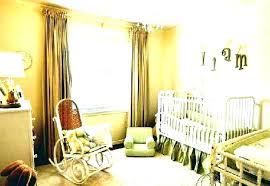 baby boy nursery chandelier chandeliers for bedroom rug