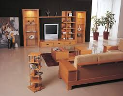 small living room decoration ideas in