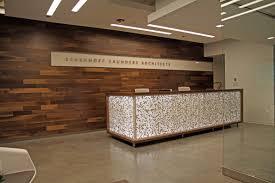 open office ceiling decoration idea. Open Office Ceiling Decoration Idea. Interior Build-out For Esa Chicago Headquarters - Reed Idea E