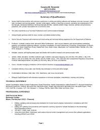 Free Resume Templates Open Office Writer Best of Open Office Writer Resume Template Resume Template For Open Office