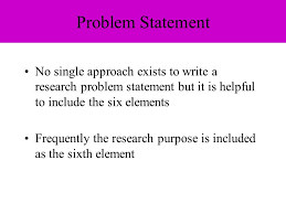 analytical essay words example college