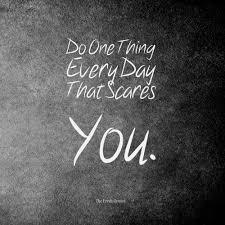 Short Motivational Quotes
