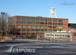 harley davidson corporate office. Involved Companies Harley Davidson Corporate Office