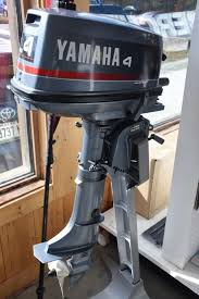 yamaha 4hp outboard. 1999 yamaha outboards outboard 4hp 4hp outboard