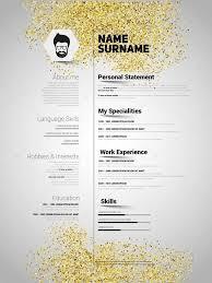 Best Resume Jobb Ideas - Simple Resume Office Templates - Jameze .