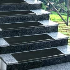 outdoor step treads outdoor stair tread mats full size of interior rubber stair treads maintenance rubber outdoor step treads