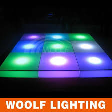 floor led lighting. led light shower floor suppliers and manufacturers at alibabacom lighting n