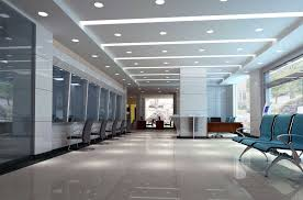 office lighting tips. Office Lighting Tips Led Fixtures Solutions For Ceiling I