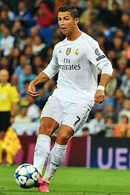 Image result for Ronaldo is picture