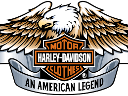 Harley-Davidson-Logo-HD- ... | Ideas for the House | Harley davidson ...