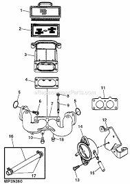 john deere l130 wiring diagram images john deere l120 parts diagram related images