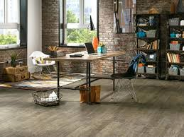 armstrong luxury vinyl plank farmhouse luxe good flooring review cleaning
