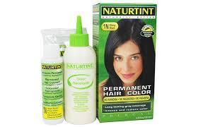 Naturigin, all Natural hair dye