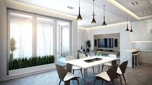 contemporary living room lighting. Lights For Living Room Lamp Modern Wall Dining Area Fairy Contemporary Lighting A