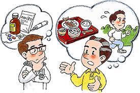 「糖尿病薬副作用飲まない」の画像検索結果