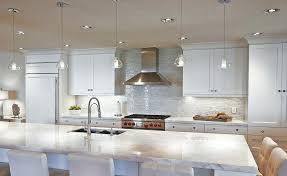 tech lighting surge linear. Tech Lighting Revel Pendant Details Kitchen  Pendants Lights And Kitchens Linear Tech Lighting Surge Linear