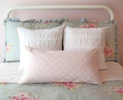 simply shabby chic bedding with bedroom target shabby chic bedding for soft and smooth bed design