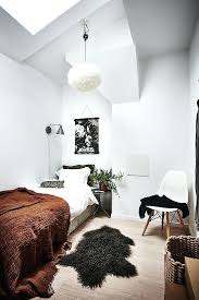 small white bedroom ideas. Perfect Bedroom Small White Bedroom Ideas Best Bedrooms On  Module Black And   Throughout Small White Bedroom Ideas