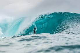 Oahu Tide Chart 2018 Oahu Day 5 Highlights