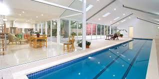 Indoor pool House Indoor Pools Beaumaris Baden Pools Indoor Pools Melbourne Indoor Pool Builders Melbourne Australia
