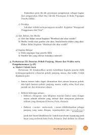 Berikut adalah jawaban untuk soal bagian a. Kunci Jawaban Ipa Kelas 7 Halaman 143 Guru Galeri