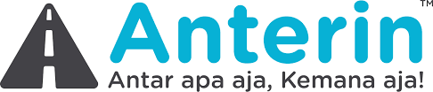 CEO Anterin Sebut Keunggulan Layanannya yang Tak Dimiliki Grab dan Go-Jek
