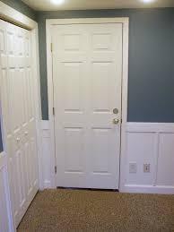 adding a door wrenn home improvements