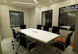 office meeting room design. Meeting Room Design Ideas | Small Office T