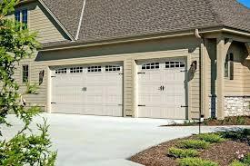 tall garage doors tall garage doors large size of 8 foot high garage doors carriage house