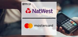 natwest group and mastercard expand