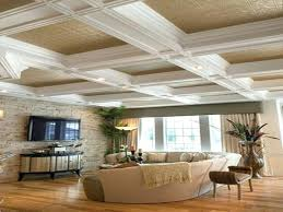 rafters living lighting. Rafters Living Lighting. Exposed Full Size Of Vaulted Ceilings With Wood Beams Definition Lighting A