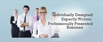 Our team consists of Full-time Certified Professional Resume Writers (CPRW)  who have obtained their CPRW certifications from the leading global ...