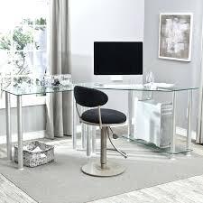 l shaped corner unit desks home