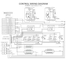 wiring diagram for walk in cooler commercial defrost timer wiring Walk-In Cooler Wiring-Diagram with Defroster wiring diagrams for freezer wiring diagram schematics wiring diagram for walk in coolers freezer wiring diagram Diagram Electrical Wiring For A Walk In Cooler