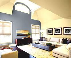 Two Tone Living Room Paint Lovely Living Room Design Paint Colors Two Tone Dining Room Color