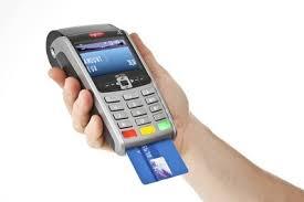 Znalezione obrazy dla zapytania karta płatnicza
